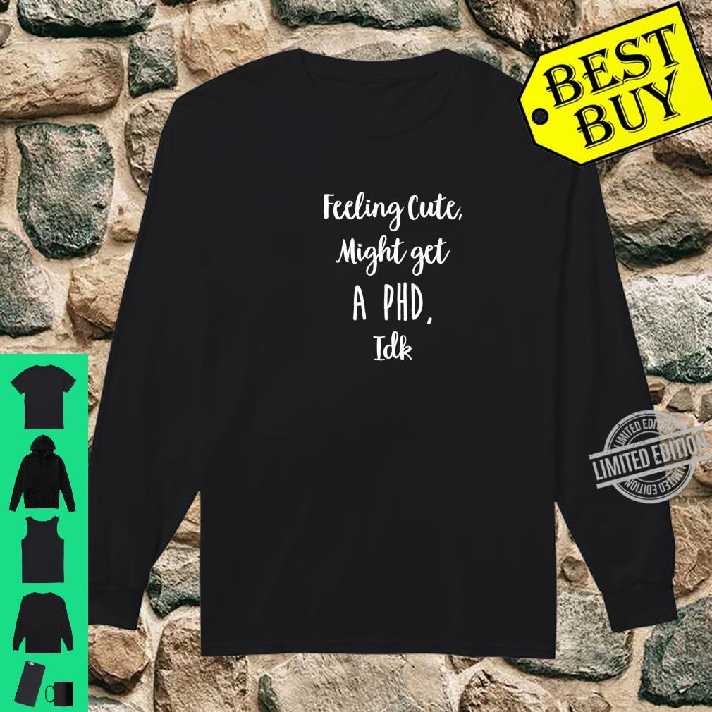 IF Evelyn Cant FIX IT NO ONE CAN Hoodie Shirt Premium Shirt Black